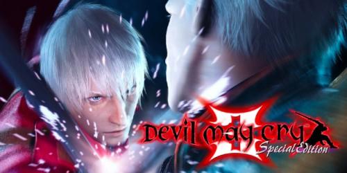 Newsbild zu Nintendo Switch-Spieletest: Devil May Cry 3