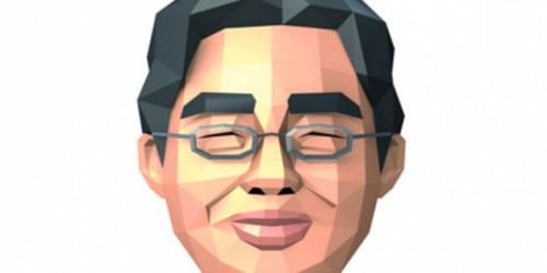 Newsbild zu Europa: Dr. Kawashima's Gehirn-Jogging ist ab sofort im Wii U eShop verfügbar