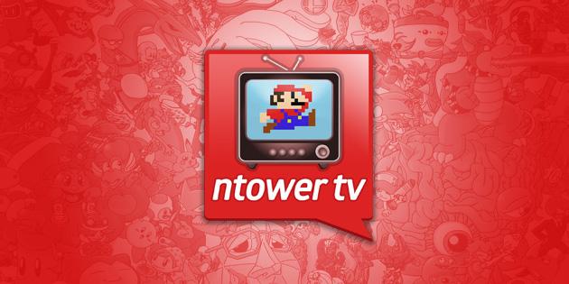 Newsbild zu Unser Streaming-Plan für ntower tv (KW 36/2019)