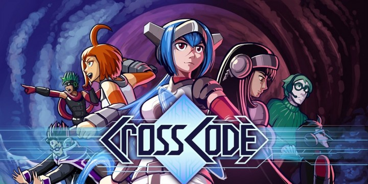 Newsbild zu CrossCode: A New Home – DLC zum Action-Rollenspiel erscheint am 5. August für Konsolen