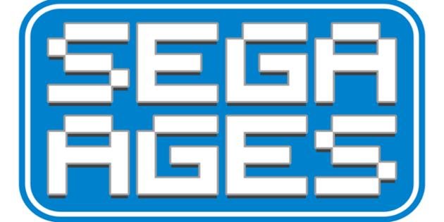 Newsbild zu SEGA Ages wird noch diesen Monat um die Spieleklassiker Sonic the Hedgehog 2 und Puyo Puyo 2 erweitert