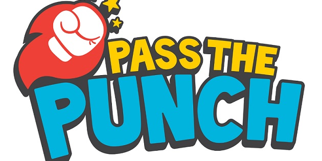 Newsbild zu Sumo Digitals 2D-Beat 'em up Pass The Punch erscheint 2019 für die Nintendo Switch