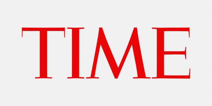 Newsbild zu Time Magazine kürt die besten Videospiele 2020 – Hades an der Spitze des Olymps