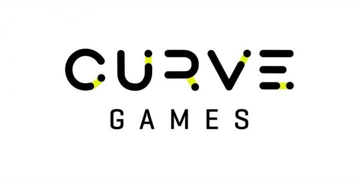 Newsbild zu Curve Digital ändert Namen und Logo – Fortan als Curve Games tätig