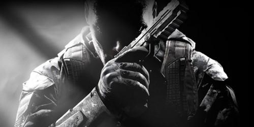 Newsbild zu Nuketown 2025-Map bombt sich in Call of Duty: Black Ops II