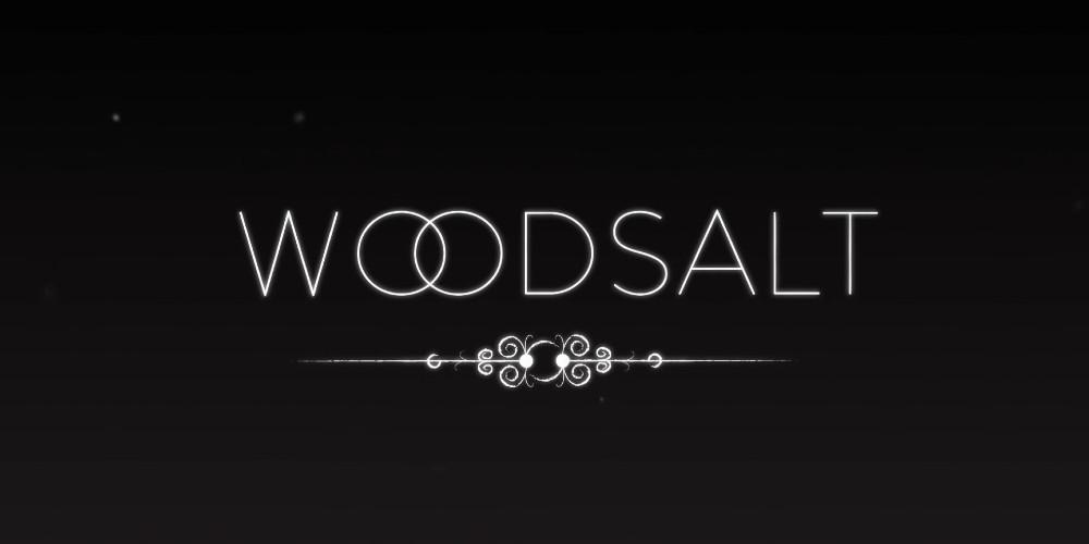 Woodsalt