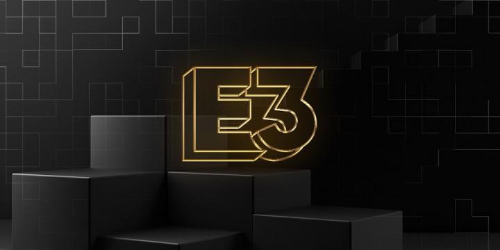 Newsbild zu E3 2021 Awards Show kürt Xbox & Bethesda Games Showcase zur besten Präsentation und Forza Horizon 5 zum heißesten Spiel der diesjährigen Veranstaltung