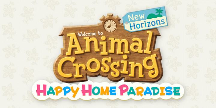 Newsbild zu Einige Funktionen von Animal Crossing: New Horizons – Happy Home Paradise lassen sich auch nach Ablauf eurer Nintendo Switch Online-Mitgliedschaft weiterverwenden