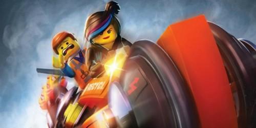 Newsbild zu Die ersten 20 Minuten von The LEGO Movie Videogame im Video vorgestellt