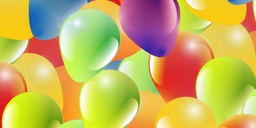Newsbild zu Halbzeit in den Zwanzigern! – Unsere Maja feiert ihren 25. Geburtstag in der ersten Liga