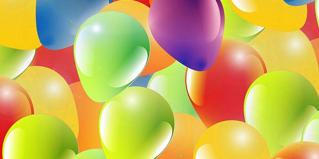 Newsbild zu Schneller als ein Ufo: Kevin Becker feiert heute seinen 23. Geburtstag