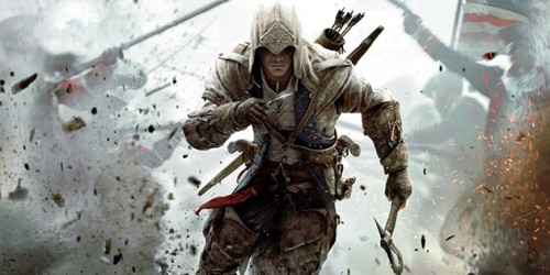 Newsbild zu Assassin's Creed III Remastered: Update auf Version 1.0.2 verfügbar