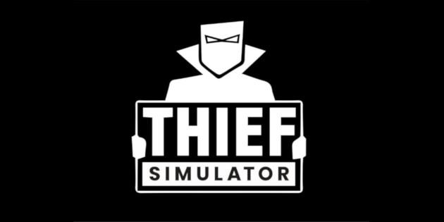 Newsbild zu Thief Simulator erreicht Verkaufsmeilenstein auf der Nintendo Switch – Update in Planung