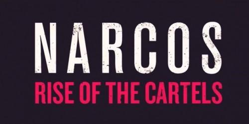 Newsbild zu Nintendo Switch-Spieletest: Narcos: Rise of the Cartels