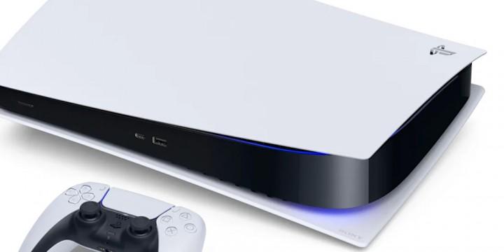 Newsbild zu Erinnerung: PlayStation 5 Showcase von Sony beginnt um 22 Uhr