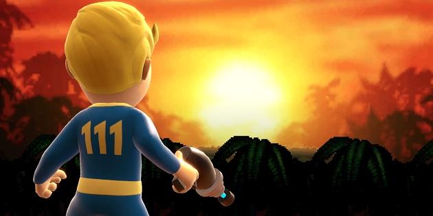 Newsbild zu Super Smash Bros. Ultimate: Masahiro Sakurais Bilder der Woche (KW 27/2020)