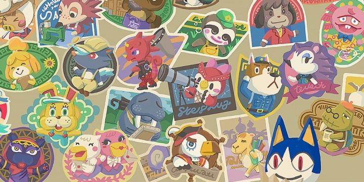 Newsbild zu 20 Jahre Erfolgsgeschichte: Animal Crossing feiert heute Geburtstag