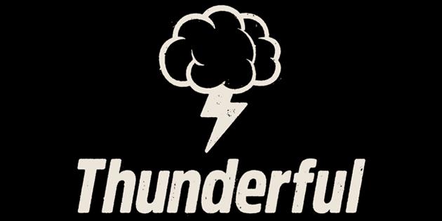 Newsbild zu SteamWorld-Publisher Thunderful etabliert Gruppe mit neuen Partnern