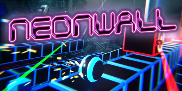 Newsbild zu Zukünftiges Update lässt euch Neonwall mit dem Nintendo Labo VR-Set spielen