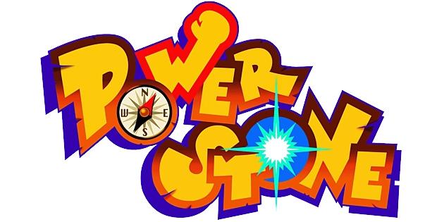 Newsbild zu Power Stone: Produzent Takeshi Tezuka würde die Reihe gerne auf der Nintendo Switch fortsetzen
