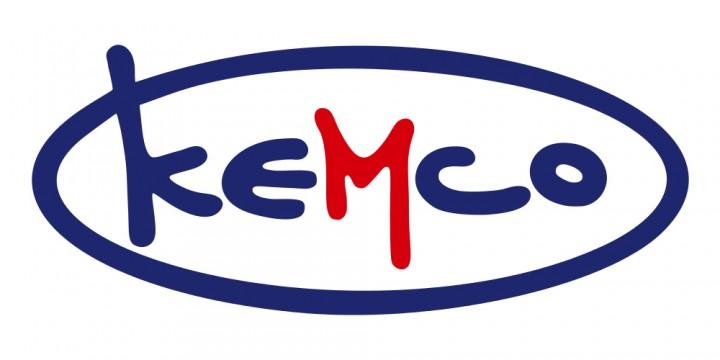 Newsbild zu Drei Rollenspiele von KEMCO für die Nintendo Switch erhalten Alterseinstufung von taiwanesischer Einstufungsbehörde