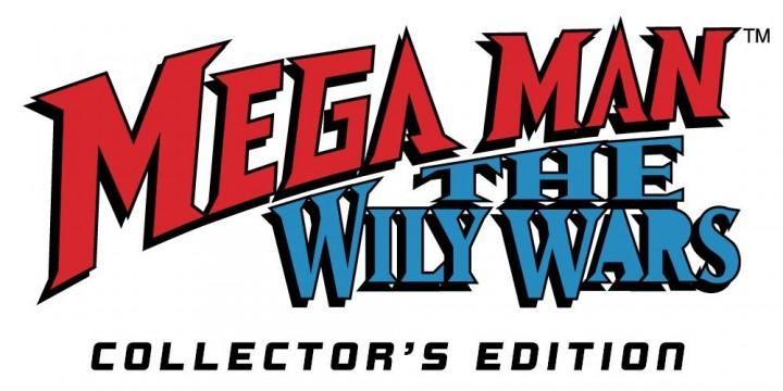 Newsbild zu Mega Man: The Wily Wars – Modul der Spielesammlung wird für das SEGA Mega Drive neu aufgelegt
