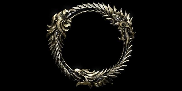 Newsbild zu Erneute Absage für The Elder Scrolls Online auf der Nintendo Switch – mit neuer Erklärung
