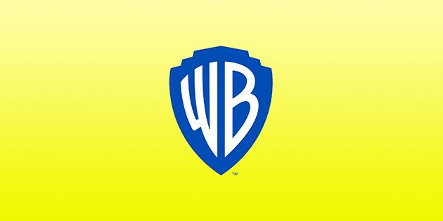 Newsbild zu Gerücht: Warner Bros. Interactive Entertainment steht für vier Milliarden US-Dollar zum Verkauf