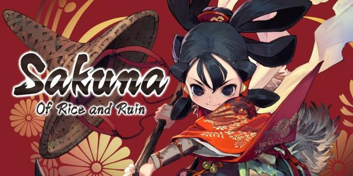 Newsbild zu Sakuna: Of Rice and Ruin – Details zum Reisanbau veröffentlicht