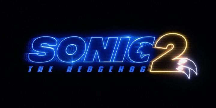 Newsbild zu Sonic the Hedgehog 2 – Die Film-Crew richtet ihren Blick nun auf Hawaii