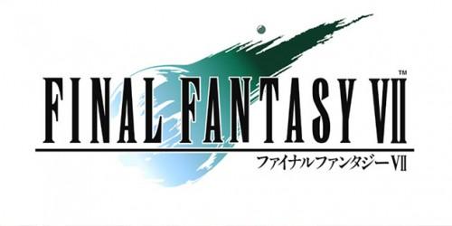 Newsbild zu Volle Ladung: Final Fantasy VII, IX und X   X-2 HD Remaster werden ebenfalls für Nintendo Switch erscheinen