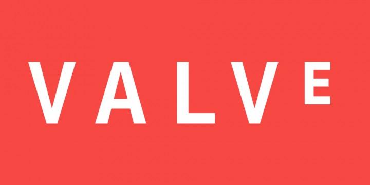 Newsbild zu Gabe Newell deutet mehr Valve-Spiele für Konsolen an