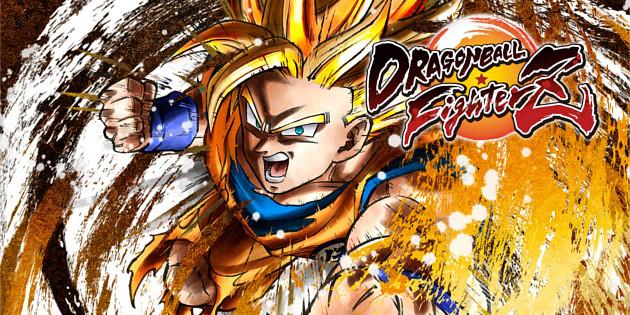 Newsbild zu Dragon Ball FighterZ über 5 Millionen Mal verkauft