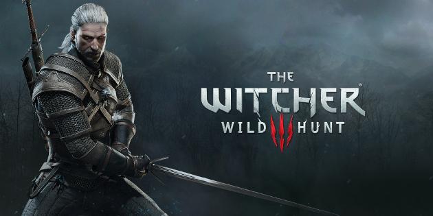Newsbild zu The Witcher 3: Wild Hunt – Fünfjähriges Jubiläum wird mit einer Neuinterpretation der Titelmelodie gefeiert