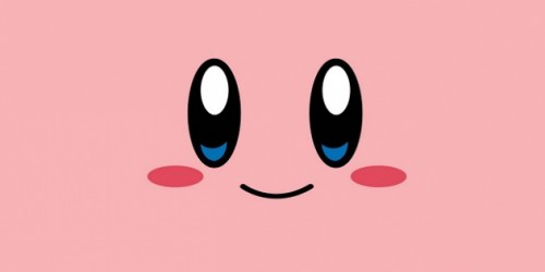 Newsbild zu Wii U Virtual Console-Gameplay - Kirby: Nightmare in Dream Land