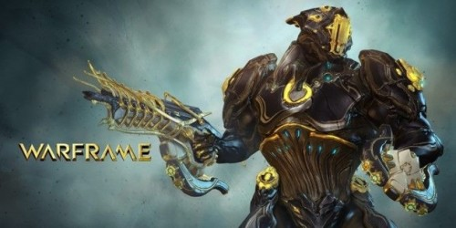 Newsbild zu Warframe: Nintendo Switch-Version erreicht eine Million Downloads
