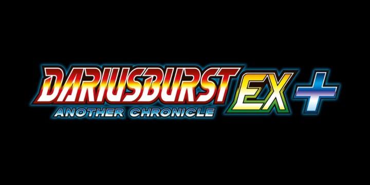 Newsbild zu Triebwerke an: DariusBurst Another Chronicles EX+ setzt im Juni zur Landung an
