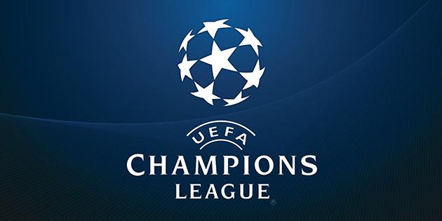 FIFA 19: Europa- und Champions League mit an Bord