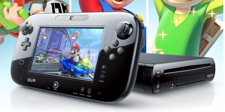 Newsbild zu Umfrage der Woche: Wünscht ihr euch noch weitere Wii U-Spiele auf der Nintendo Switch?