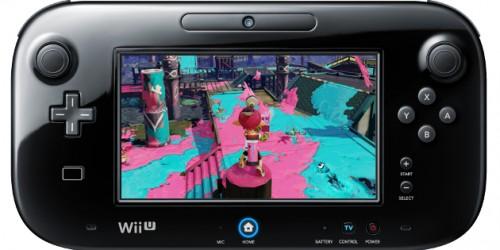 Newsbild zu Wii say goodbye to U // Historie: Wii U – Die Jahre 2014 bis 2017