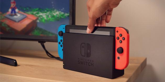 Newsbild zu Nintendo dominierte im letzten Jahr den japanischen Konsolenmarkt