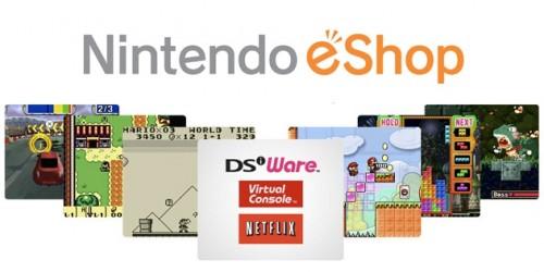 Newsbild zu Die Nintendo-Downloads für den 25.09.2014