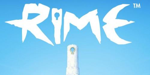 Newsbild zu Version 1.0.2 von RiME erscheint am 19. Februar – Verbesserte Grafik, Bildrate, Auflösung und mehr
