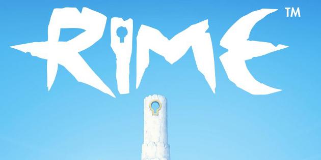 Ihr habt die Wahl: Günstigere Digitalversion von RiME gegen Handelsversion mit Bonussoundtrack