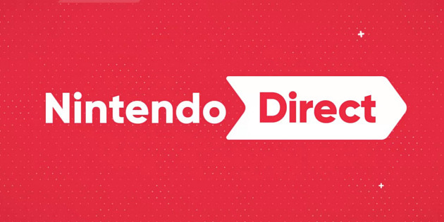 Nintendo Direct: Nächste Konferenz findet in dieser Woche statt