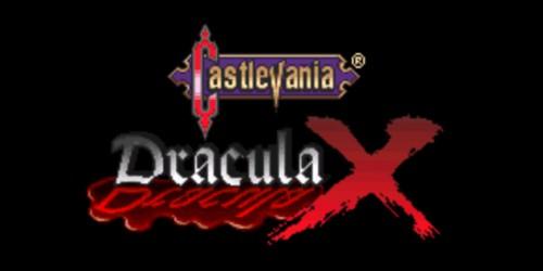 Newsbild zu Nintendo eShop-Spieletest: Castlevania: Dracula X