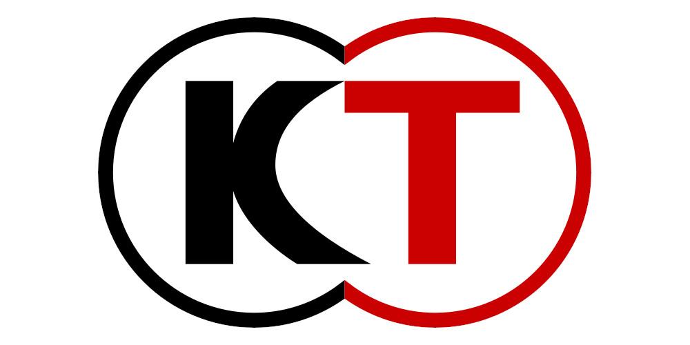 Koei Tecmo - Logo
