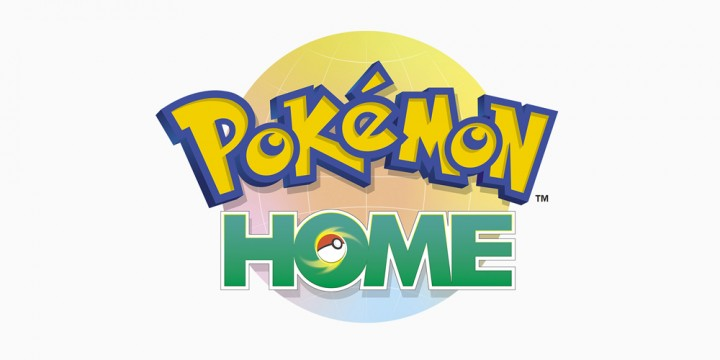 Newsbild zu Lagerungsapplikation Pokémon HOME für Smart Devices erhält neues Update