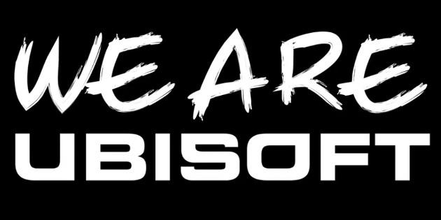 Ubisoft - Übernahme durch Vivendi abgewehrt
