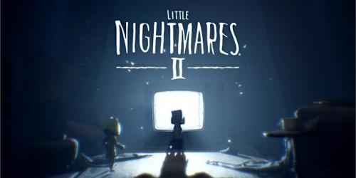 Newsbild zu Little Nightmares II wird wesentlich länger als der Vorgänger